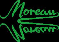 オーダーメイド婦人服 | Moreau(モロ) | 東京